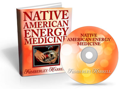 Native-American-Energy-Med