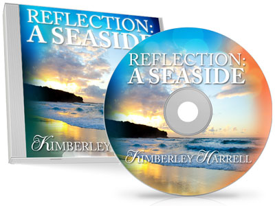 Reflection-Seaside