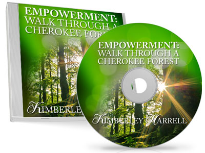 empowerment-forest