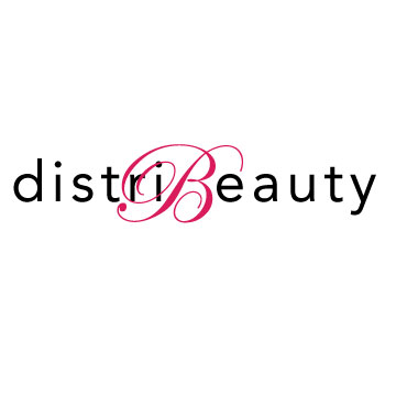 Distribeauty-5