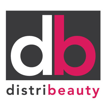Distribeauty