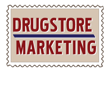 Drugstore-Marketing-Stamp