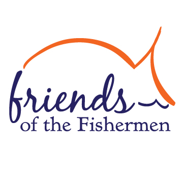 FriendsFish2