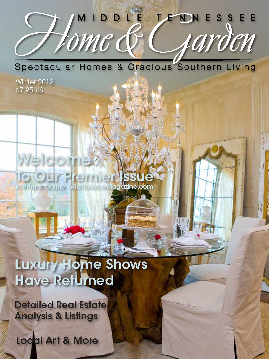 January-2012-Cover