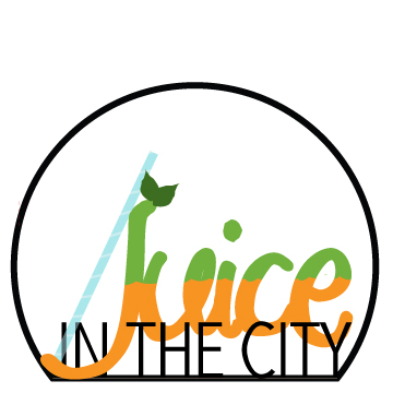 Juice-in-the-City-2