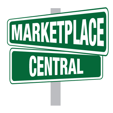 Marketplace-Central-N