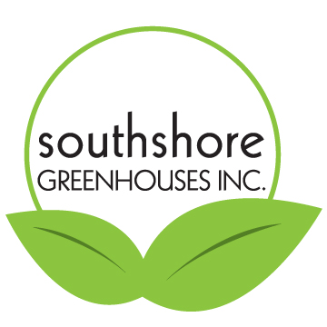 Southshore-Greenhouses1