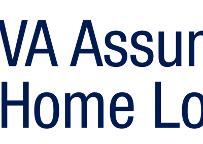 VA-Assumable-Home-Loans-2