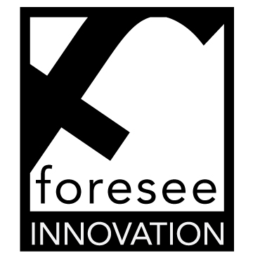 foresee-innovation