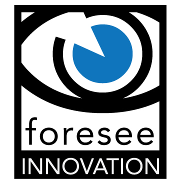 foresee-innovation2