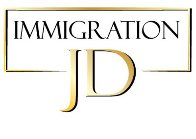 immigrationJD