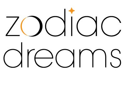zodiak-dreams