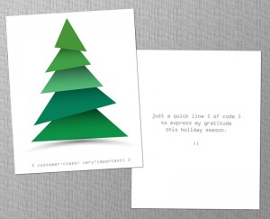 custom-christmas-card-web-designer
