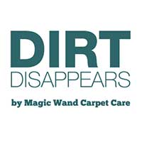 32-Wordpress-Designer-Carpet-Cleaner
