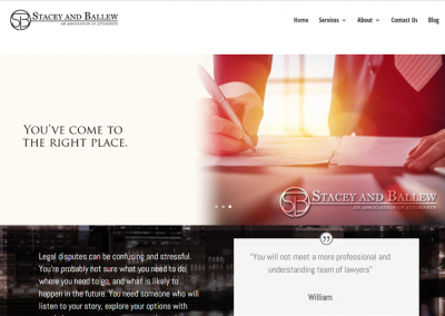 Attorney-Website-Nashville_TN