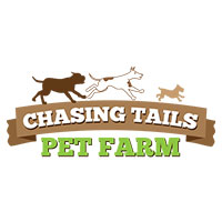 chasing-tails-pet-farm