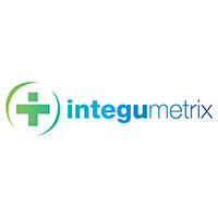 integumetrix_logo